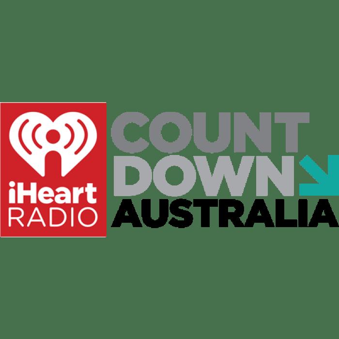 iHeartRadio Countdown