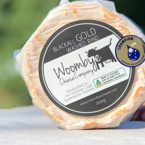 Qld Cheese Recalled Due To E Coli Fears