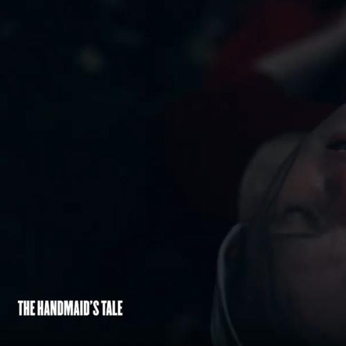 Handmaid's Tale Season 3 Trailer Dropped During Super Bowl