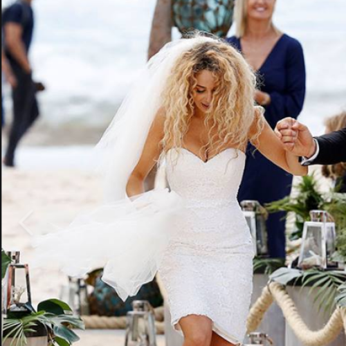 The Truth About Mike From MAFS' Acting Past
