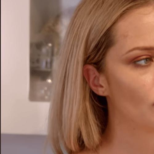 Jess Power Reveals The Worst Mafs Editing Fail Yet