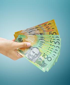 Should You Have to Prove You Need Financial Support? Brisbane Sound Off!