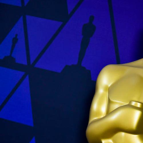 JUST IN: 2021 Oscars Moved From February to April
