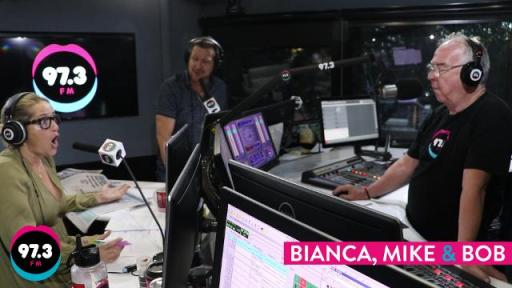 Bianca Has Her Second Weigh In After Revealing 18kg Weight Gain