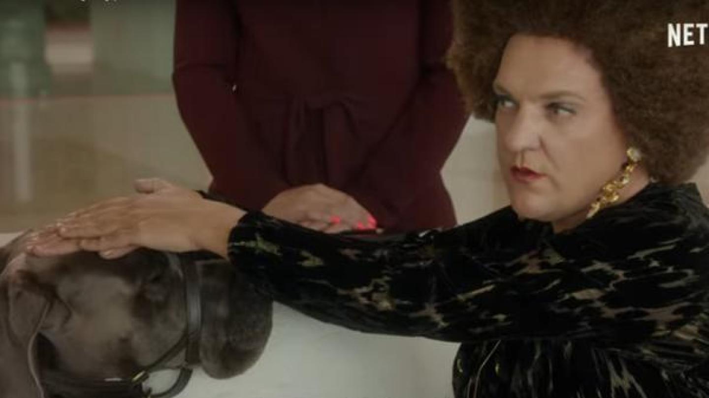 Lunatics Official Trailer On Netflix