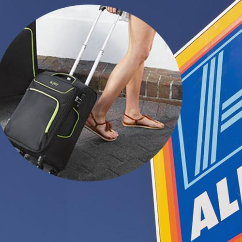 The Aldi Travel Buy You Need In Your Life