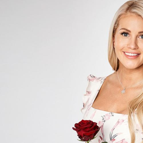 Ten Responds To Rumours Ali Is Being Dumped As Bachelorette