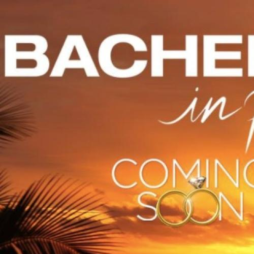 Omg Bachelor In Paradise Australia Is Officially HAPPENING!