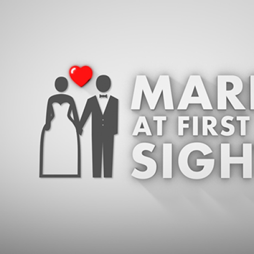 """It's Emotional Abuse"" - A Psychologist Analyses Married At First Sight"