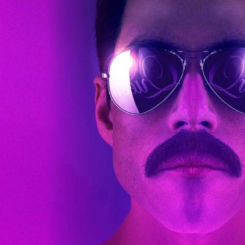 Did You Spot This Celebrity Cameo In Bohemian Rhapsody?