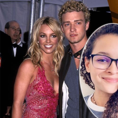 Brandi Jackson On Wade Robson Breaking Up Britney & Justin