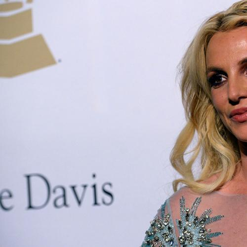 """She Was Preyed On"" - What We Learned From 'Framing Britney Spears'"
