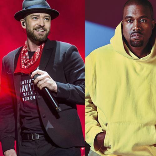 The Acts Rumoured To Be Headlining Coachella 2019!