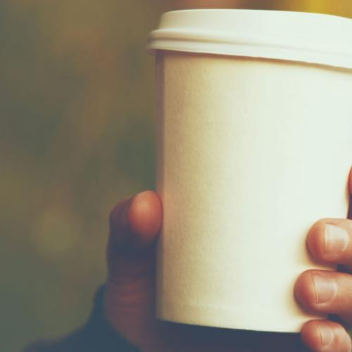 Brisbane, This Is Where You Can Get Free Coffee This Week