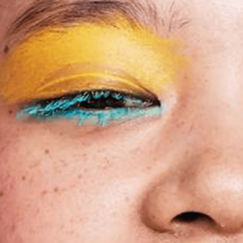 Crayola and Asos Have Made A Beauty Baby