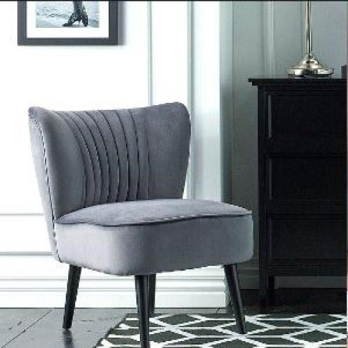We've Found The Most Gorgeous Chair For Less Than $100