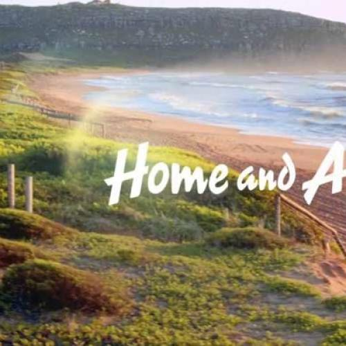 Home And Away Update: It'll Stay At 7pm, Says Channel 7