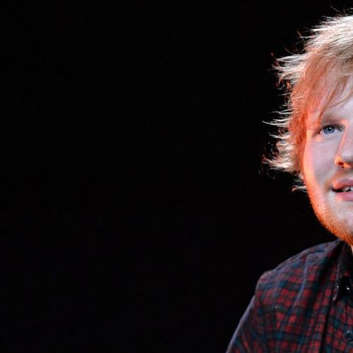 Is This The Proof Ed Sheeran Is Moving To Australia?