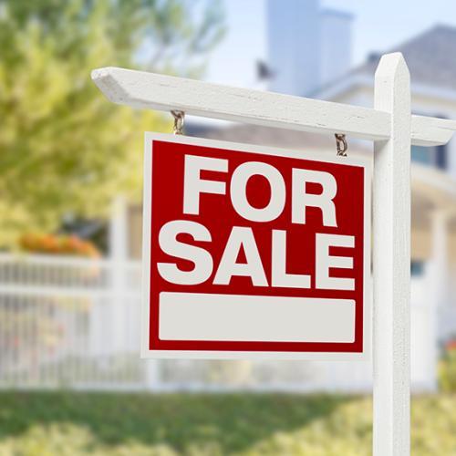 Australia's Cheapest Home Hits Market For $14,000