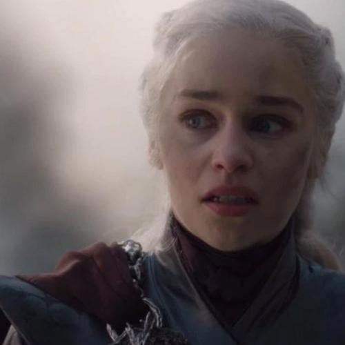 'GOT' Fans Are Really Really Upset Over Season 8, Episode 5