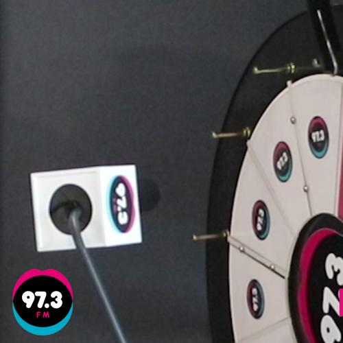 The Jaw Dropping Wheel Of Cash Moment That Made Us Squeal!