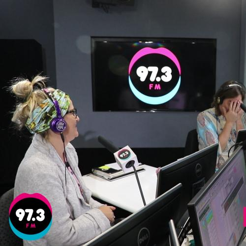 The Surprise That Made This Brisbane Carer's Day