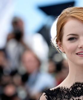 Emma Stone Is Expecting Her First Child With Husband Dave McCary!