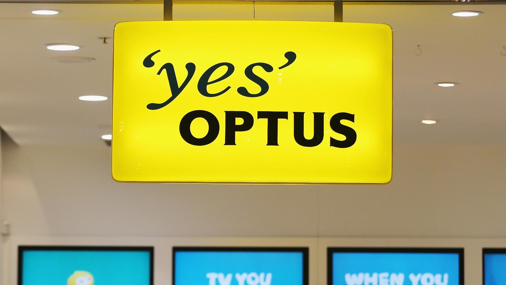 Optus' Mass Internet Outage Goes Into Second Day