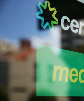 Centrelink Hire Thousands To Combat Long-Ass Wait Times