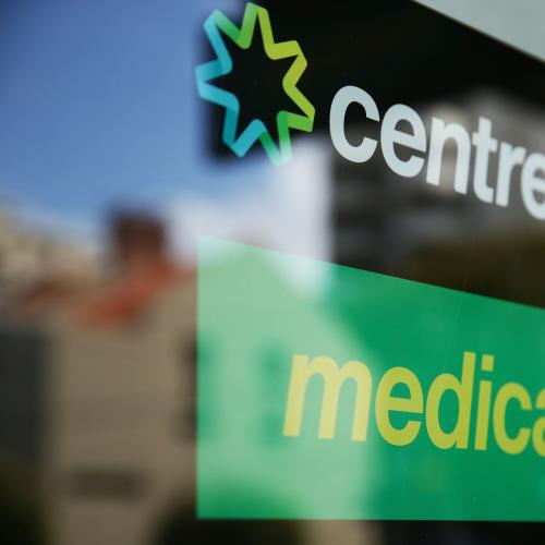 Centrelink Hire Thousands To Combat Long-Ass Wait Times
