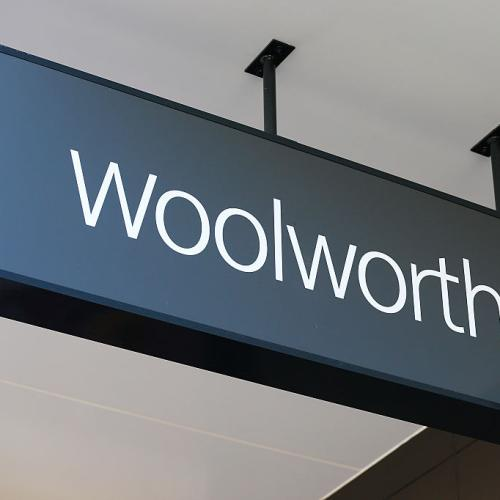 Woolies Are Having A Massive Half Price Cosmetics Sale