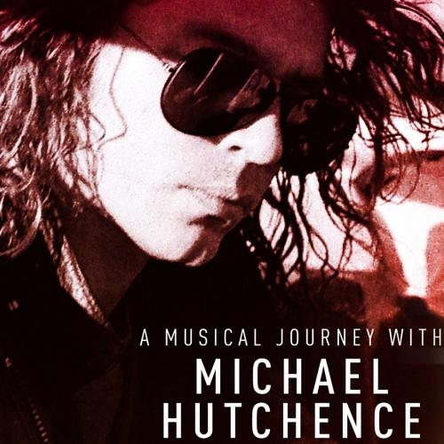 A New Michael Hutchence Documentary Is Coming