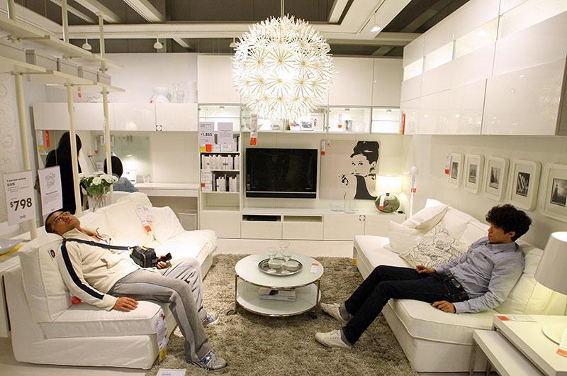 ikea-furniture.jpg
