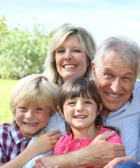 More Young Aussies Are Living With Their Parents For Longer