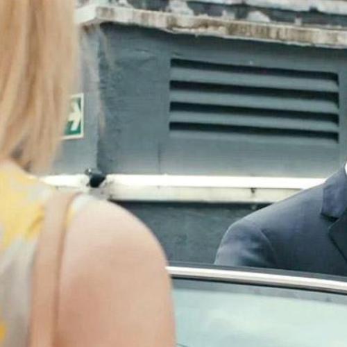 Jason Statham Rules Himself Out As Next Bond
