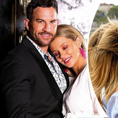 CONFIRMED: MAFS' Jess And Dan Broke Up Following Reunion
