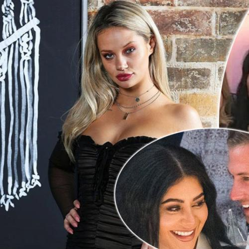 MAFS' Jess On Martha Dating Her 'Hot' Brother Rhyce