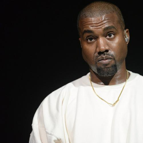 Kanye West Releases First Election Video & It's Exactly As You'd Expect!