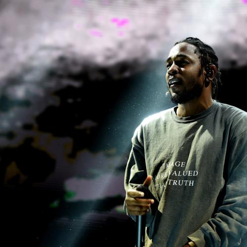 2019 Grammy Nominations: Kendrick Lamar And Drake Lead Pack