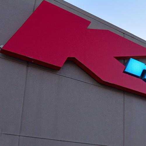 The Kmart news Everyone is loving
