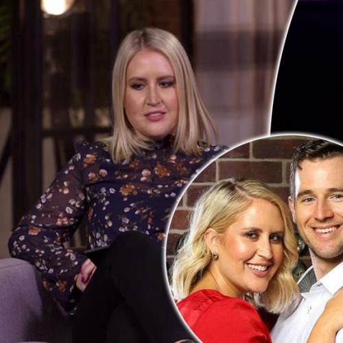 Lauren's Friend Mafs Claims Her Sexual Demands Were Faked