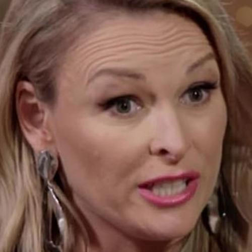 Mafs Relationship Expert Loses It At Contestant