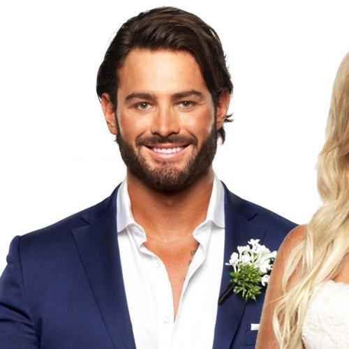 Sam Reckons Elizabeth Is 'Big' And Is He Having A Laugh?