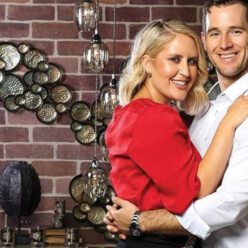 You Won't Recognise MAFS' Lauren In These #Throwback Snaps!