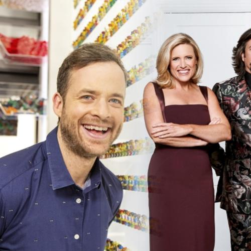 Australia Appears To Have Gained A New Favourite Show