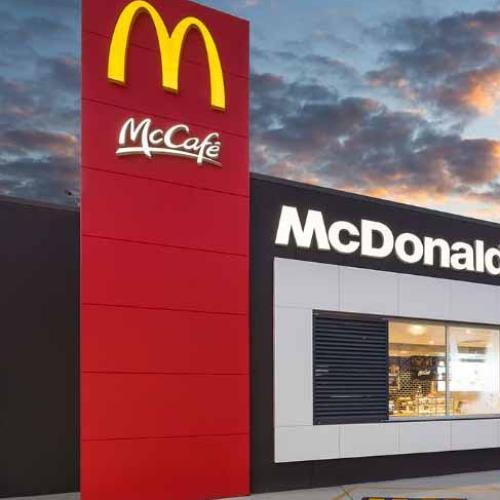 Ex-Staffer Confirms If There's A Secret Aussie Macca's Menu