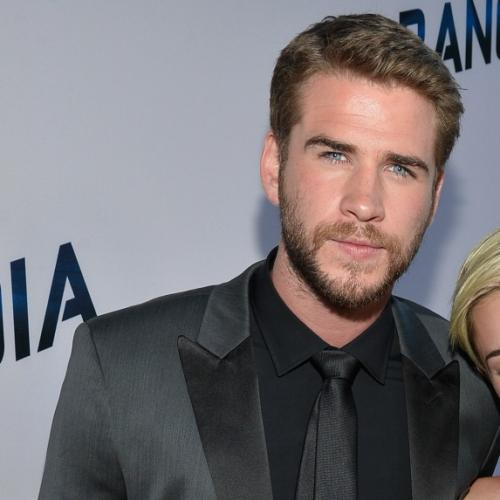 Liam Hemsworth Hospitalised Overnight
