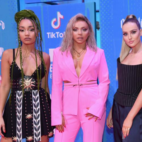Mtv EMAs 2018: See The Best And Worst Celebrity Looks