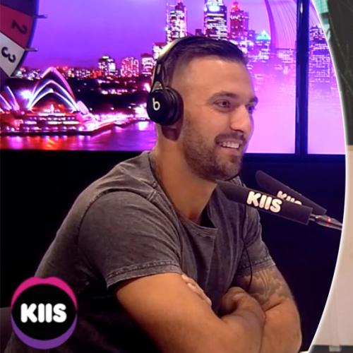 MAFS' Nic Just Spoke To Cyrell's Boyfriend's MUM!