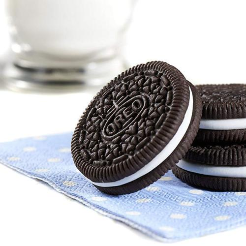 OMG: Oreo Announces 5 New Cookie Flavours To Be Released